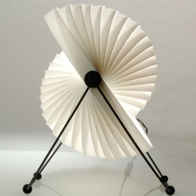 Ameico Objekto