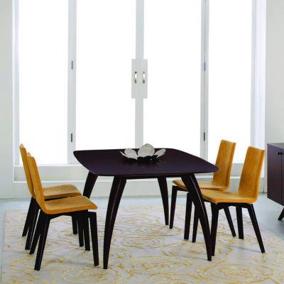 Saloom Furniture Skyline