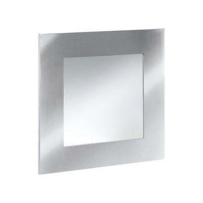 Blomus Mirrors
