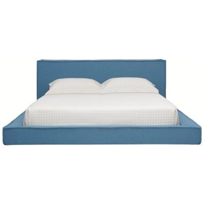 Blu Dot Beds
