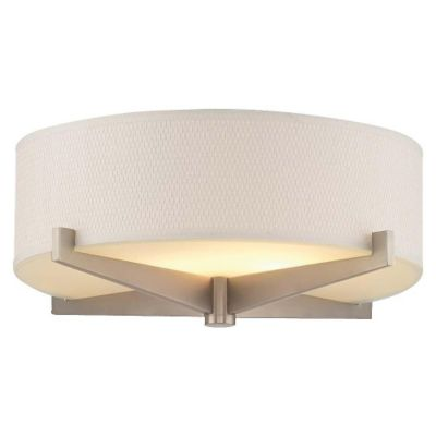 Philips Forecast Lighting Fisher Island