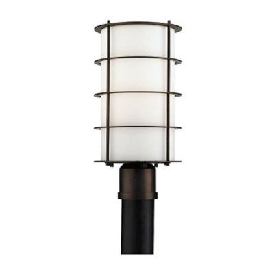 Philips Forecast Lighting Outdoor Lighting