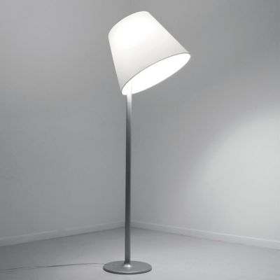 Artemide Floor & Reading Lamps