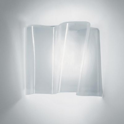 Artemide Energy Efficient Lights