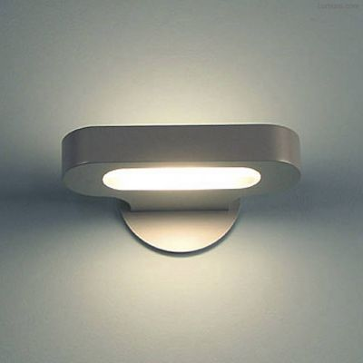 Artemide Wall Lights