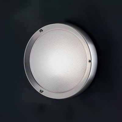 Artemide Outdoor Lighting