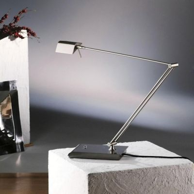 Holtkoetter Desk Lamps