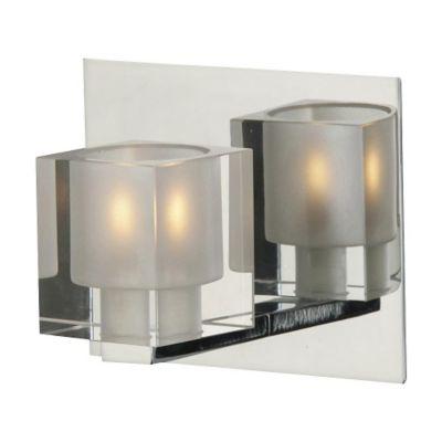 ET2 Lighting Wall Lights