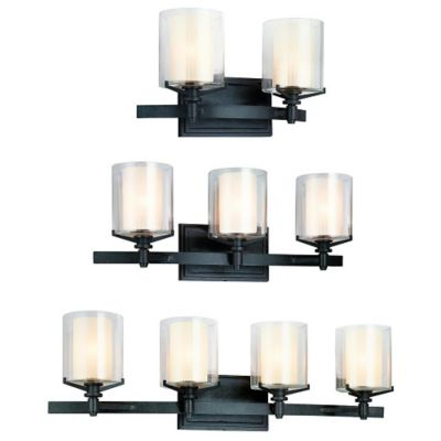 Troy Lighting Bath & Vanity Lights
