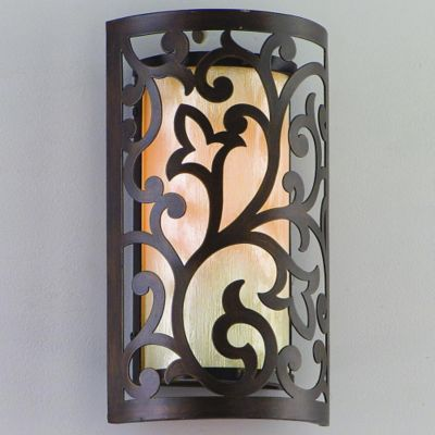 Corbett Lighting Wall Lights