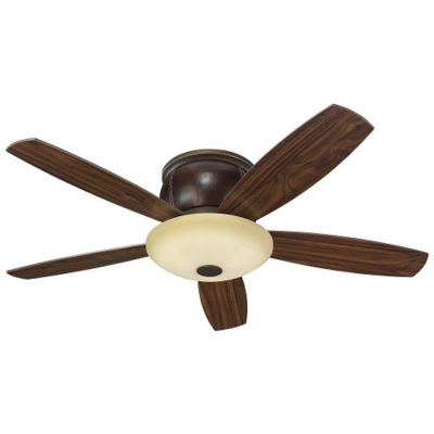 Monte Carlo Fans - Ceiling Fans, Parts & Accessories at