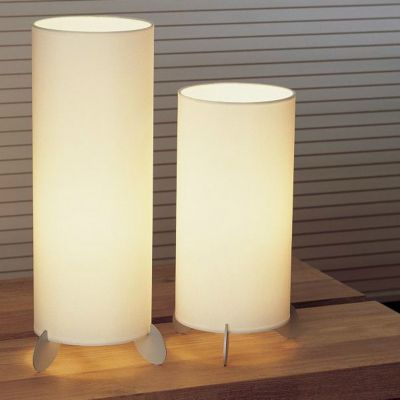 Tango Lighting Floor & Table Lamps