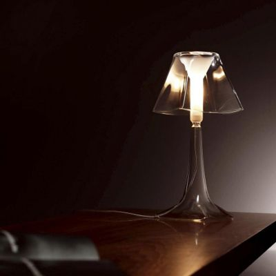 Estiluz Floor & Table Lamps