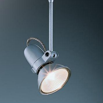 Bruck Lighting Directional Heads