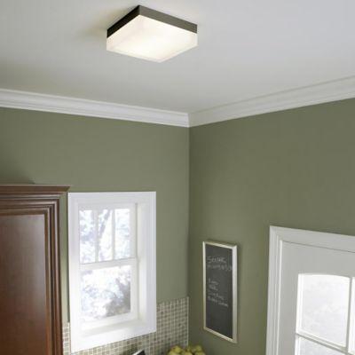 Tech Lighting Flush & Semi-Flushmounts