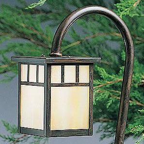 Arroyo Craftsman Outdoor & Landscape Lighting
