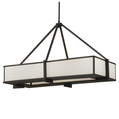 Feiss Linear Suspension