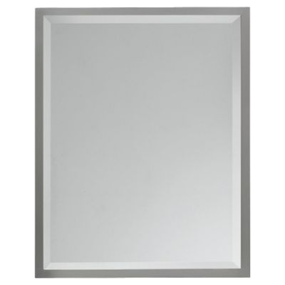 Feiss Mirrors