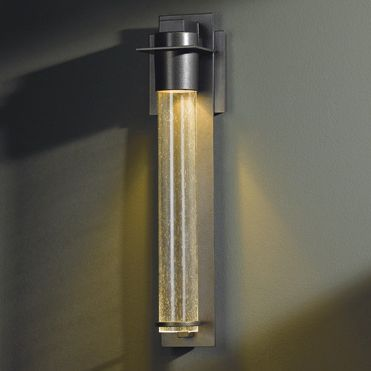 Hubbardton Forge Outdoor Lighting
