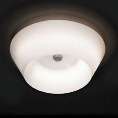 Global Lighting Flush & Semi-Flushmounts