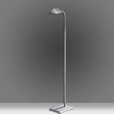 George Kovacs Floor Lamps