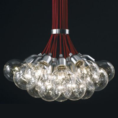 Global Lighting Pendants