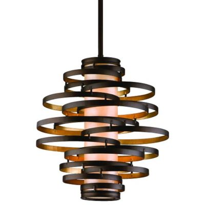 Corbett Lighting Vertigo