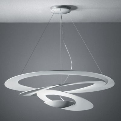 Artemide Chandeliers & Linear Suspension