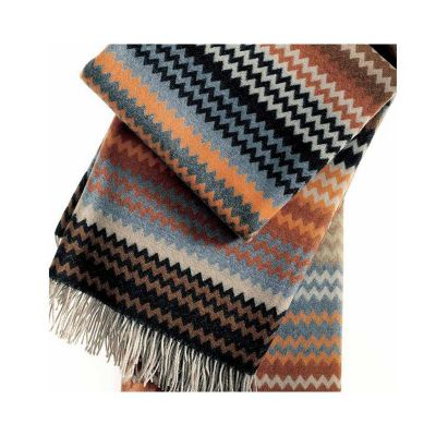 Missoni Home Pillows & Throws