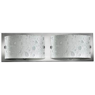 Hinkley Lighting Bath & Vanity Lights