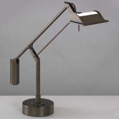 Robert Abbey Desk Lamps
