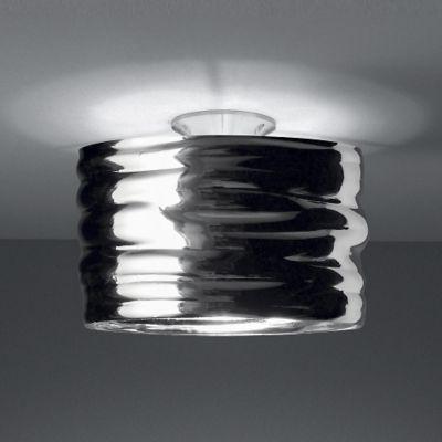 Artemide Aqua