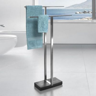 Blomus Bath Accessories