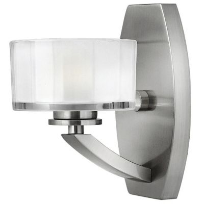 Hinkley Lighting Wall Sconces