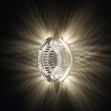 Swarovski Luminaires