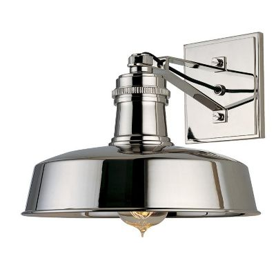 Hudson Valley Lighting Wall Sconces