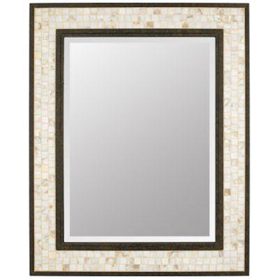Quoizel Mirrors