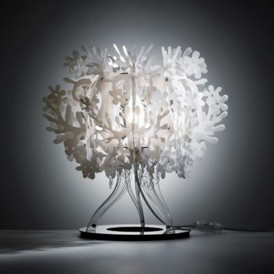 Slamp Table Lamps