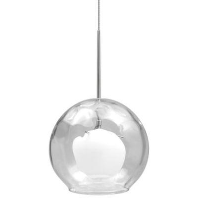 Alico Lighting Pendants