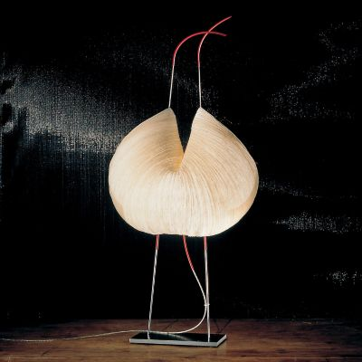 Ingo Maurer Floor & Table Lamps
