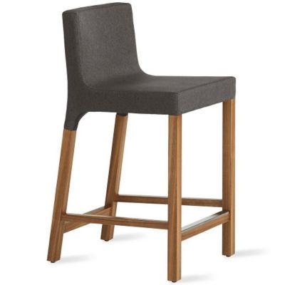 Blu Dot Dining Chairs & Stools