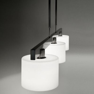 Estiluz Linear Suspension