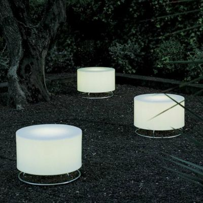 Carpyen Outdoor Lighting