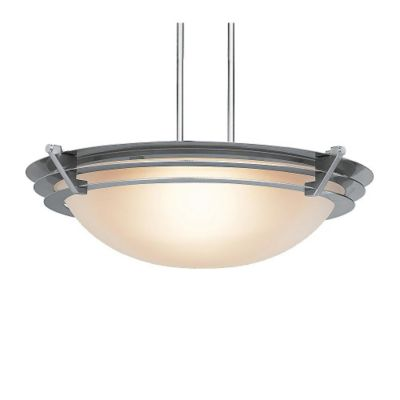 Access Lighting Bowl Pendants