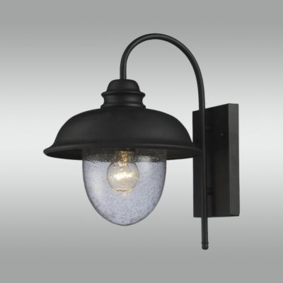 ELK Lighting Outdoor Lighting