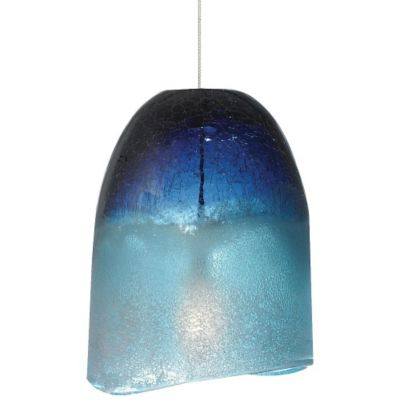 LBL Lighting Monorail Lighting Pendants