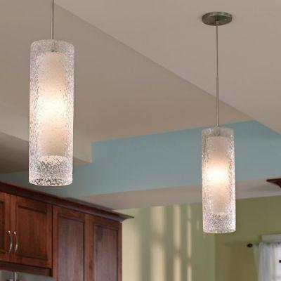LBL Lighting Energy Efficient Lights