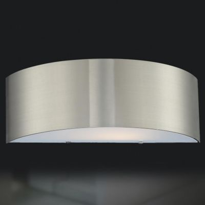 Eurofase Wall Lights