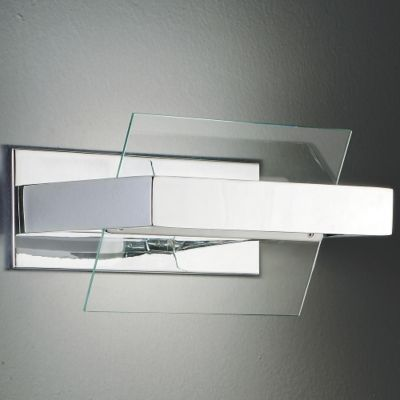 Leucos Lighting Wall Lights