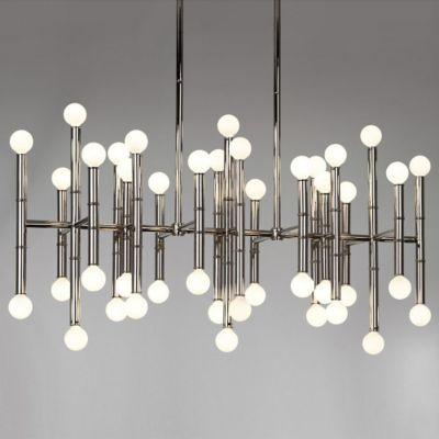 Jonathan Adler Lighting Furniture Amp Decor At Lumens Com